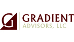 Gradient Advisors