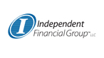 Independent Financial Group