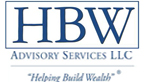 HBW Advisory Services