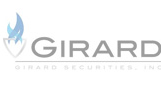 Girard Securities